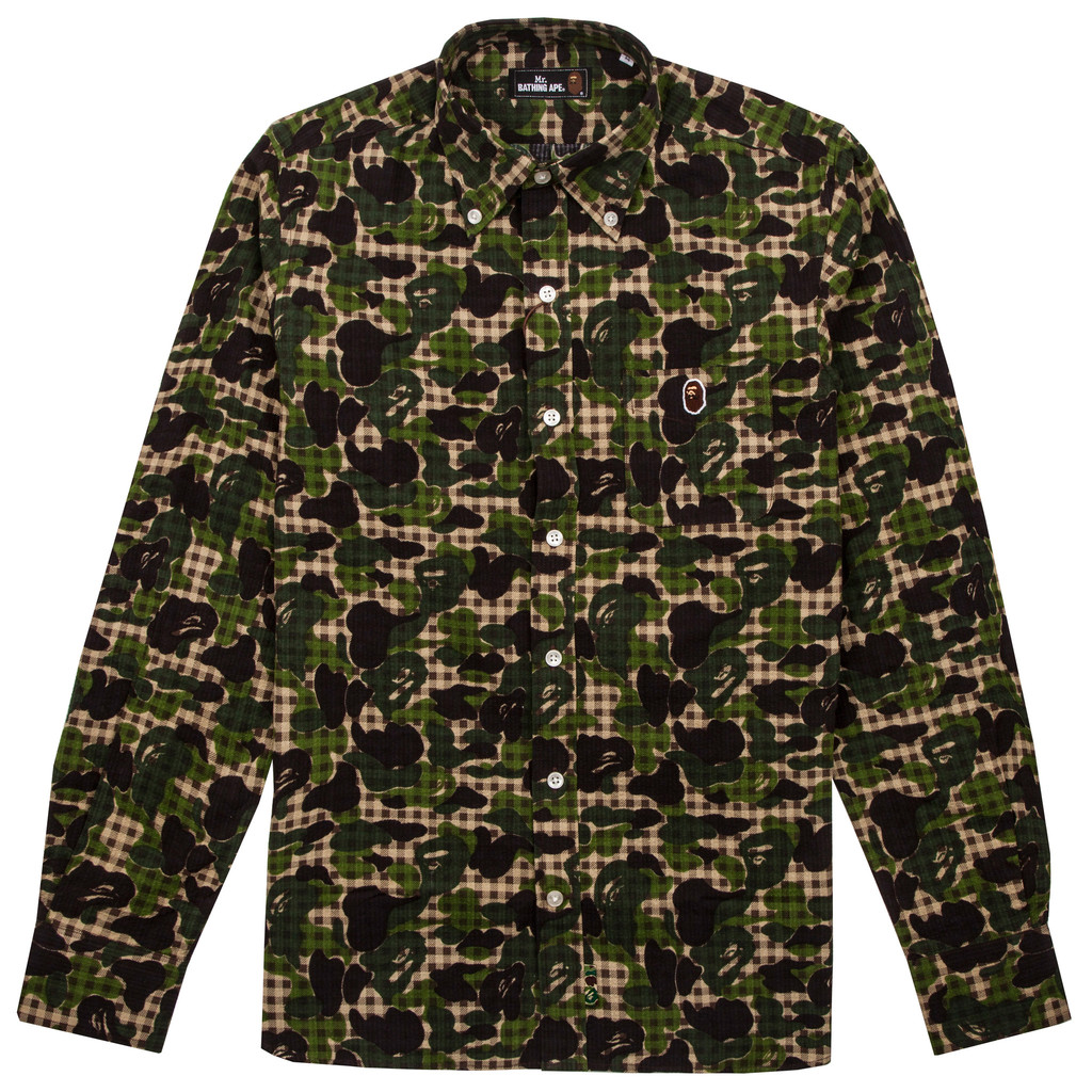 MR_BATHING_APE_ABC_GINGHAM_BD_SHIRT_GREEN_1024x1024