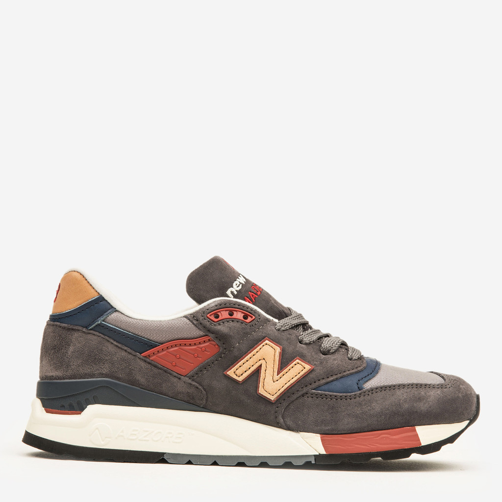 NEW_BALANCE_M998DBR_CHARCOAL_DETAIL1_1024x1024