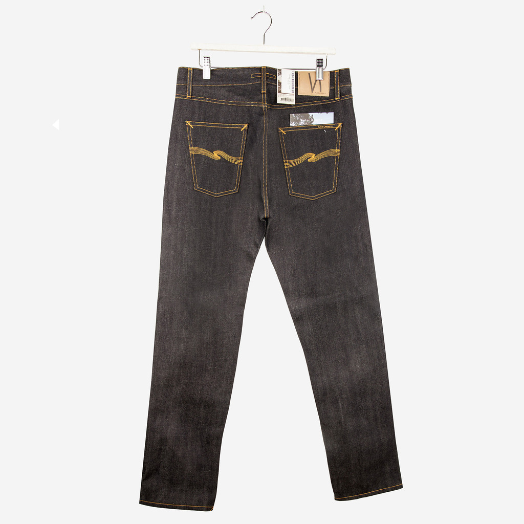 NUDIE_JEANS_STEADY_EDDIE_DRY_SELVAGE_INDIGO_BACK_1024x1024