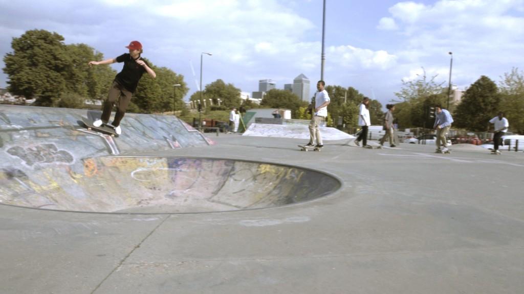 Skate_2