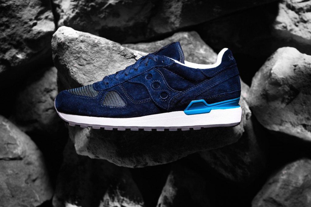UW x Saucony Collab Navy Trainer (resized)
