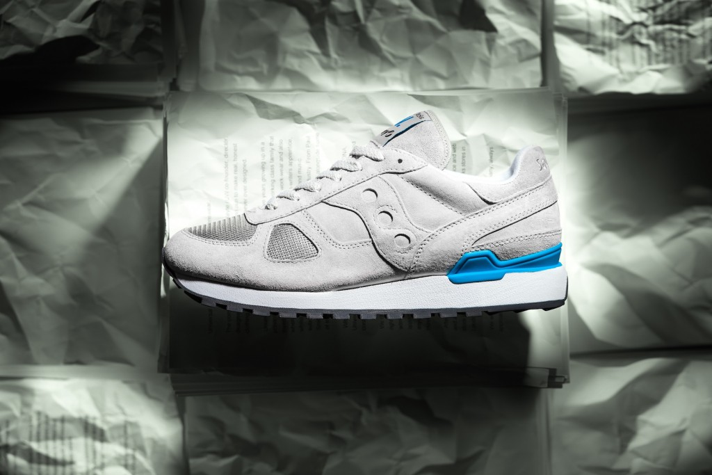 UW x Saucony Collab Stone Trainer (resized)