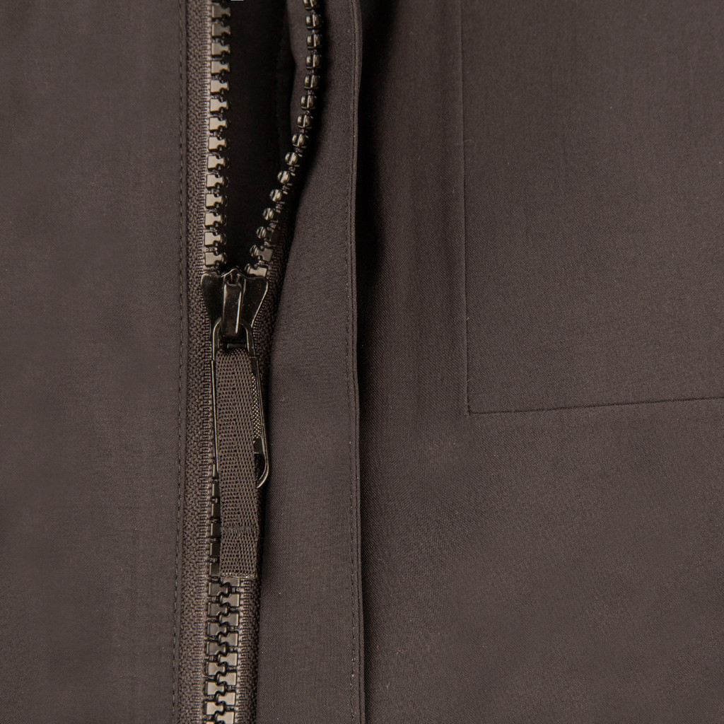 ARC_TERYX_VEILANCE_FIELD_IS_JACKET_BLACK_DETAIL8_1024x1024