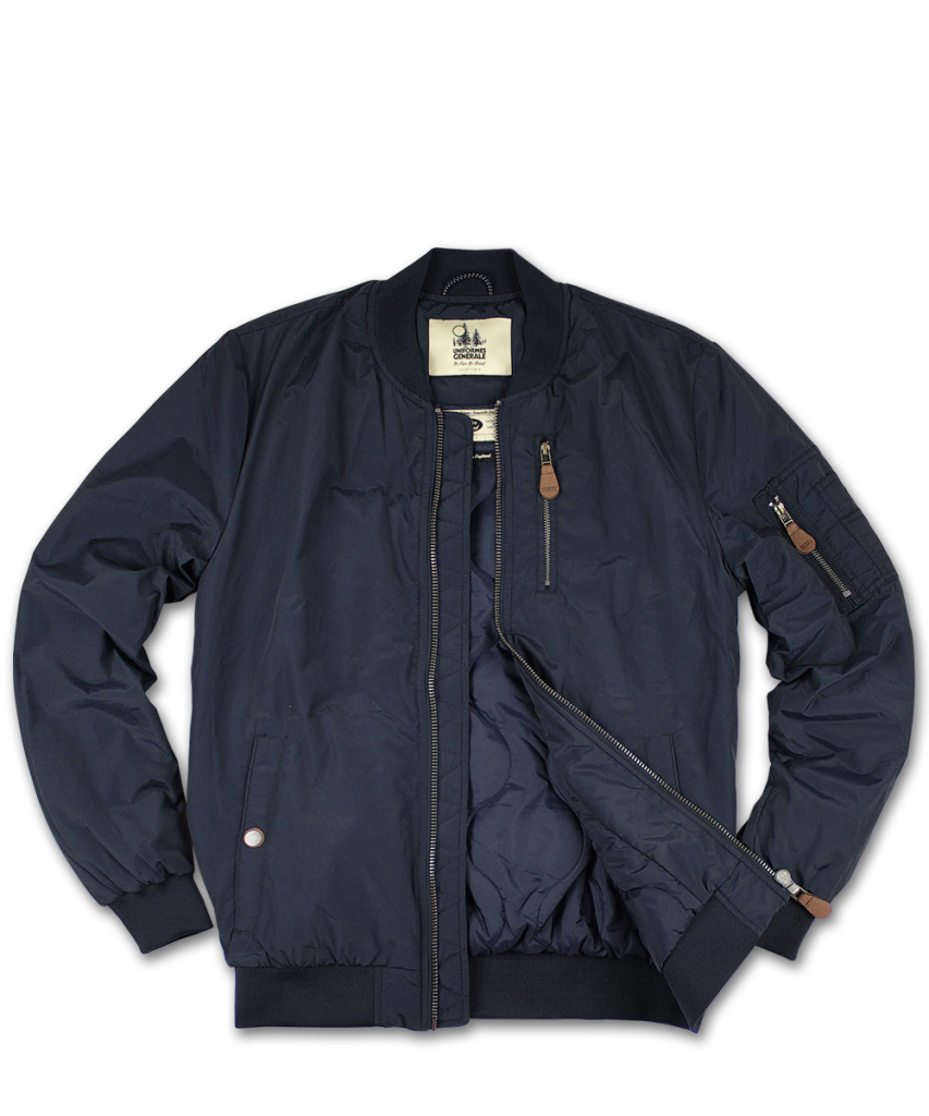 AW15-JACKETS_0000_BOMBER-NAVY-OPEN-2.png