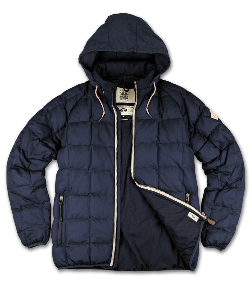 AW15-JACKETS_0005_NAVY-STONEMASTERS-2.png