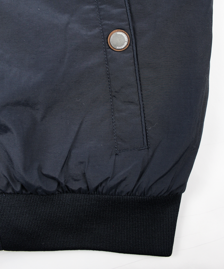 AW15_ANGLED_DETAILS_DOC36