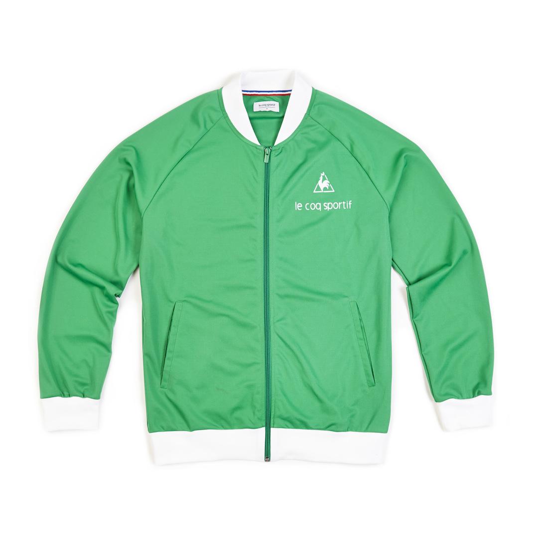 Jacket 1611087