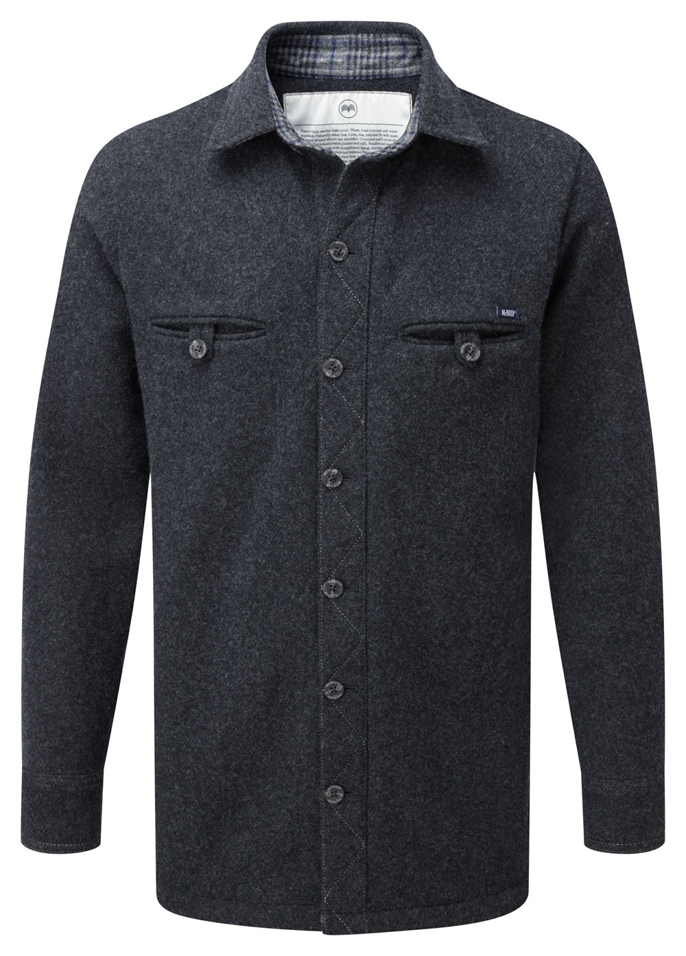 MENS_CHARCOAL_FRONT