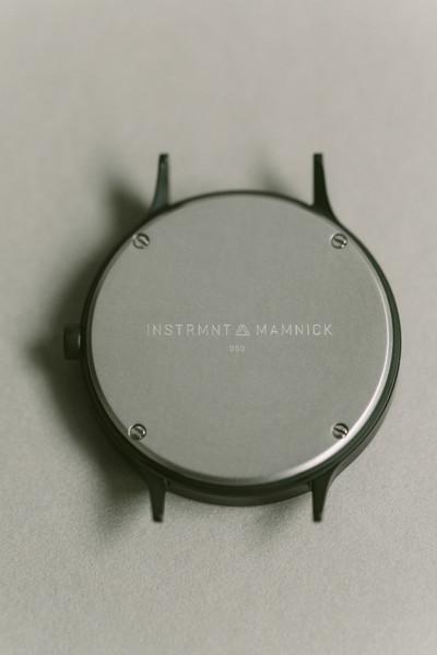 MamnickSep15_LR-6_grande