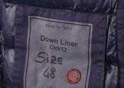 TENC_DOWN_LINER_SAPPHIRE_DETAIL_1024x1024
