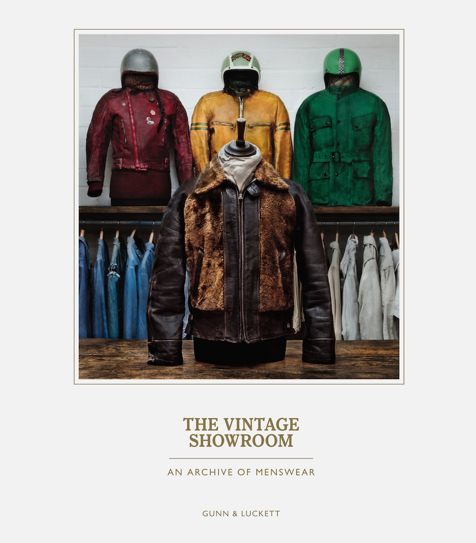 TheVintageShowroom_cover