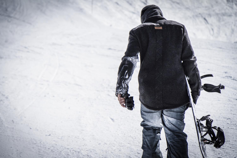 low_res_mcnair Neil McNair snowboarding