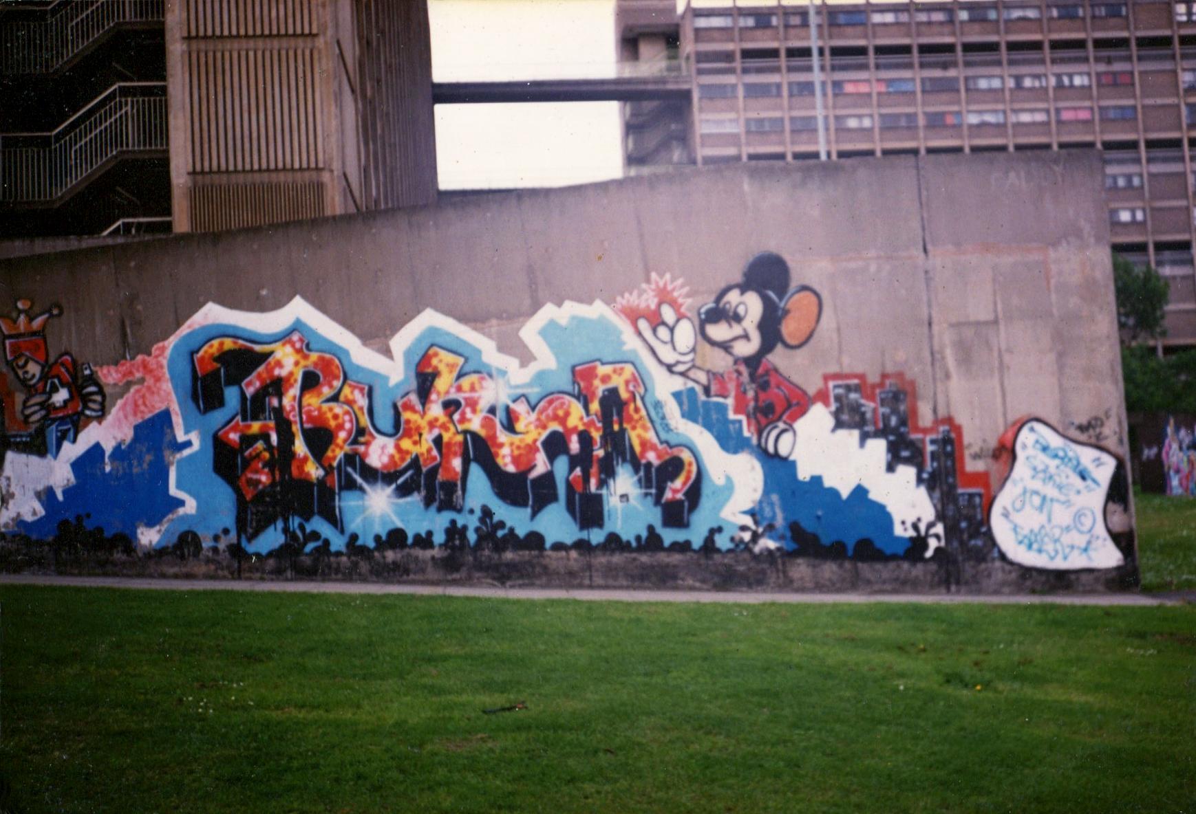 sheffield1985
