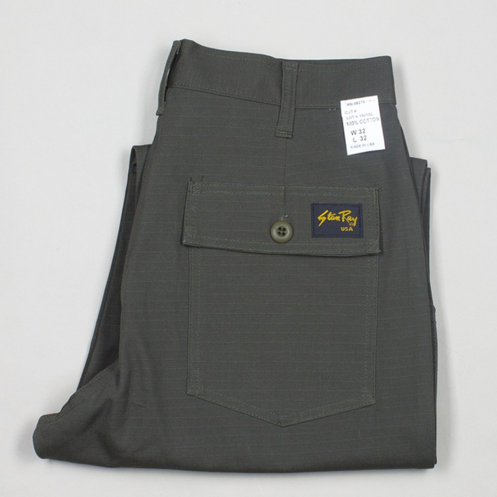 slim_107_4_pocket_fatigue_8.5oz_ripstop_pant_-_olive_1_