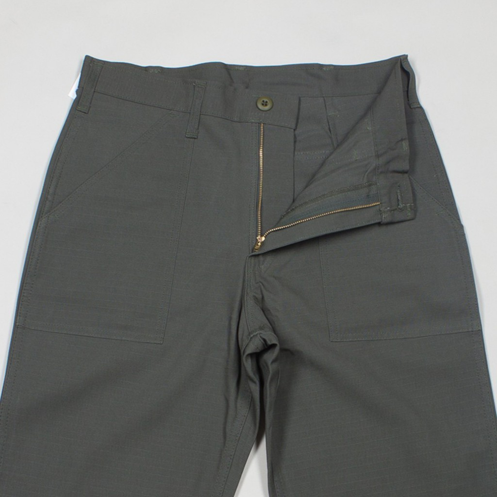 slim_107_4_pocket_fatigue_8.5oz_ripstop_pant_-_olive_3_