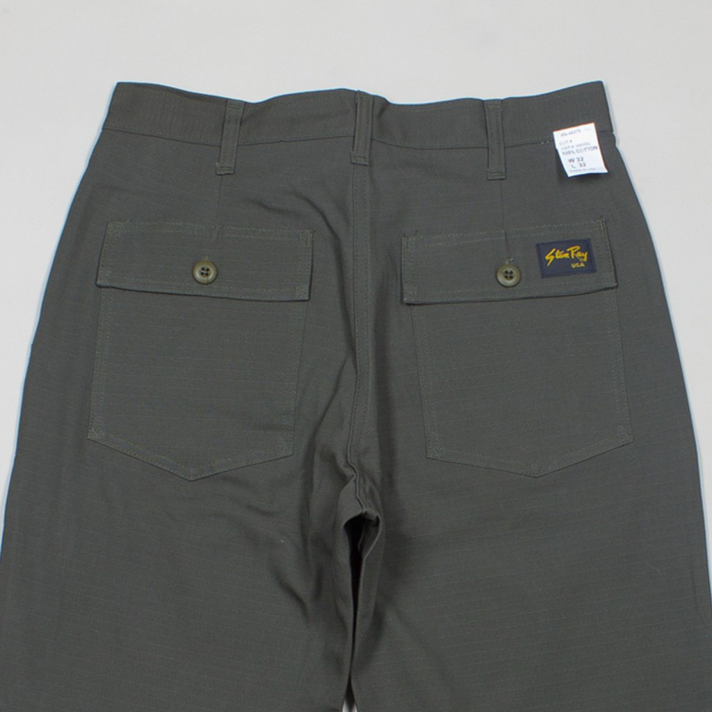 slim_107_4_pocket_fatigue_8.5oz_ripstop_pant_-_olive_4_