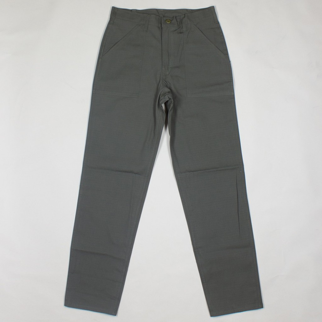 slim_107_4_pocket_fatigue_8.5oz_ripstop_pant_-_olive_6_