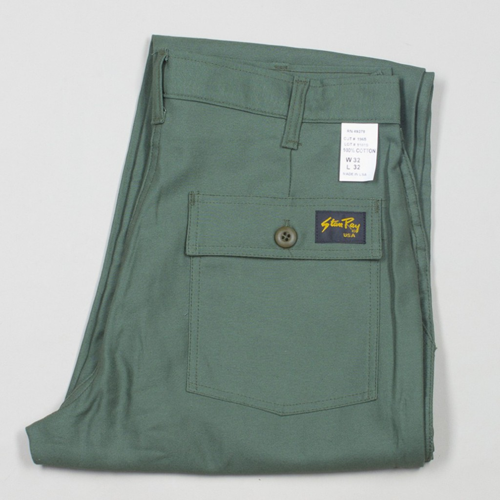 slim_107_4_pocket_fatigue_8.5oz_sateen_pant_-_olive_1_