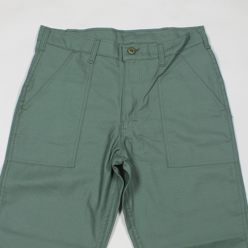 slim_107_4_pocket_fatigue_8.5oz_sateen_pant_-_olive_2_