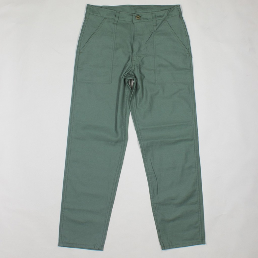 slim_107_4_pocket_fatigue_8.5oz_sateen_pant_-_olive_6_