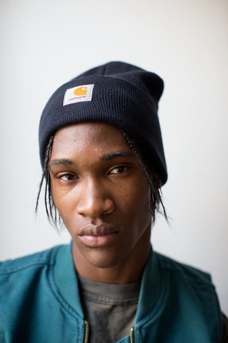 stussy.carhartt.lookbook-5