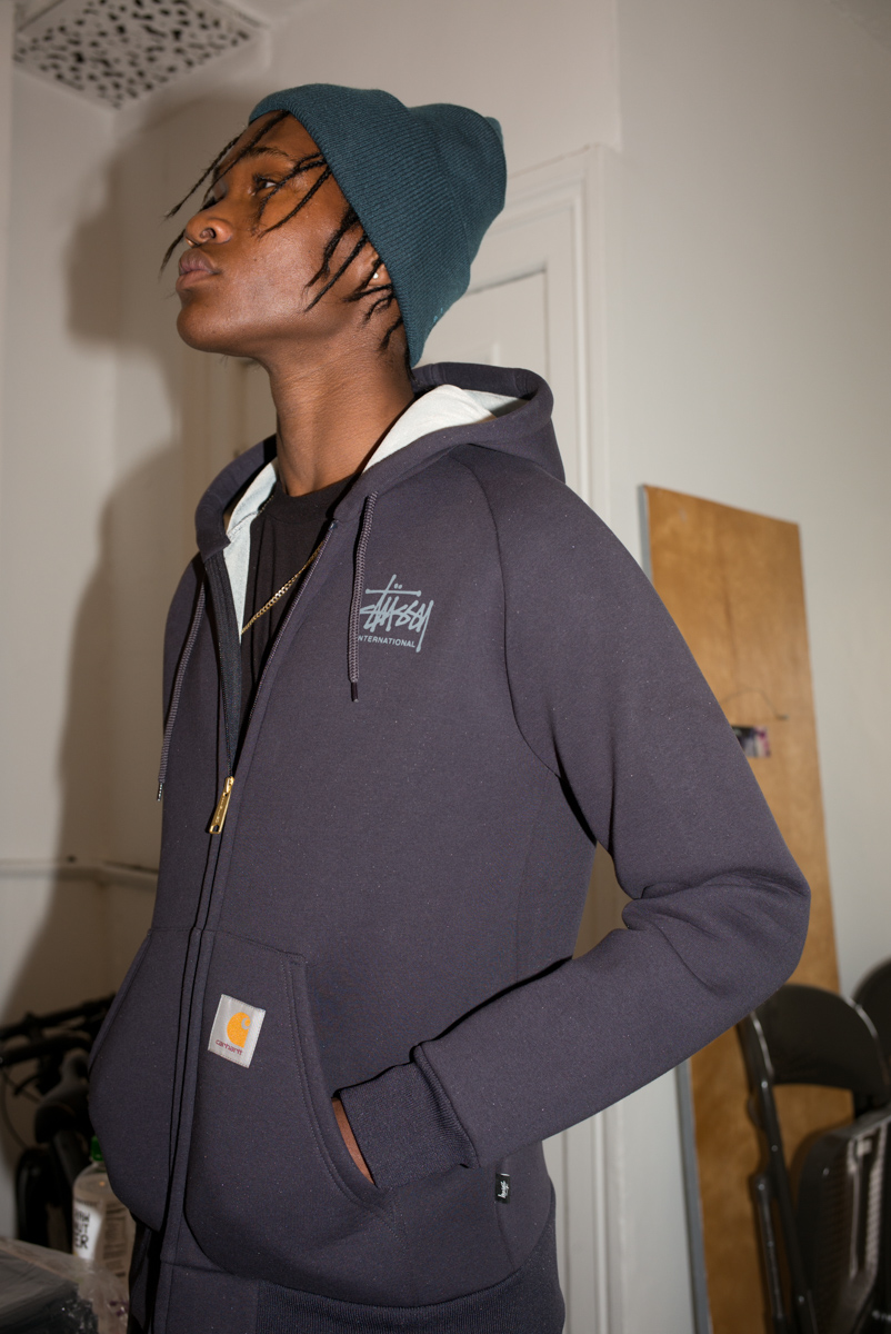 stussy.carhartt.lookbook-6