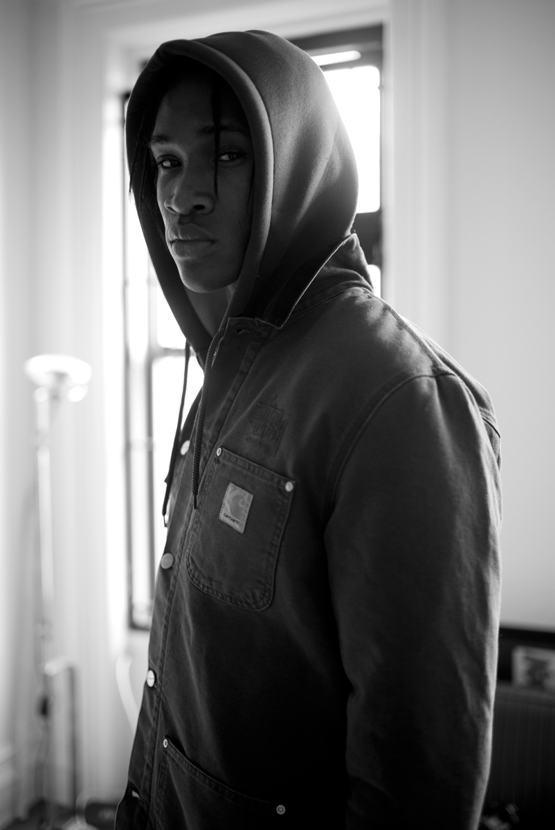 stussy.carhartt.lookbook-8