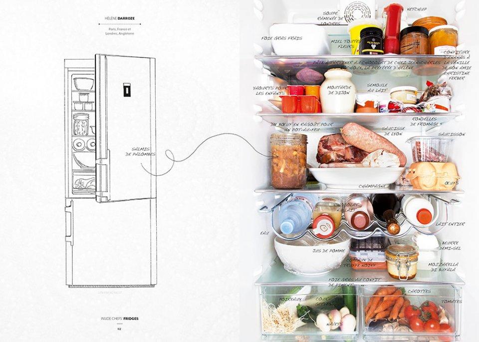 va_inside_chefs_fridges_darroze_f_112_113_1509151553_id_996587