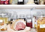 va_inside_chefs_fridges_nilsson_259_1508111800_id_987807
