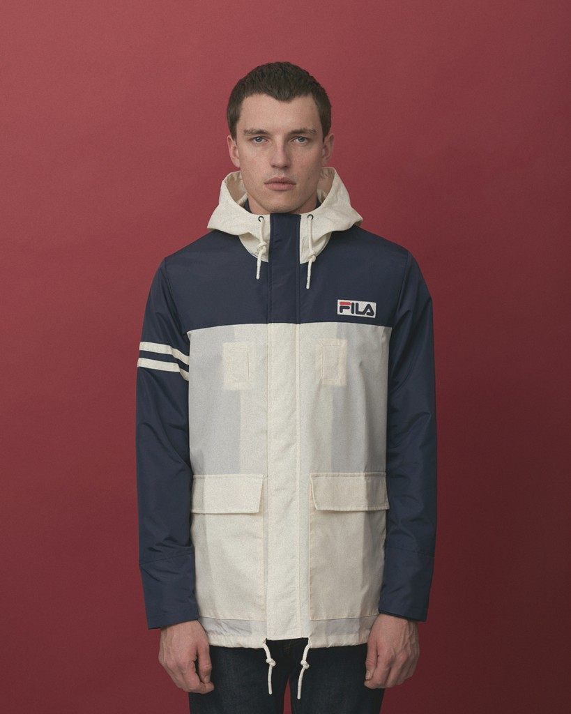 1224_Fila_Lookbook_Jacket_1