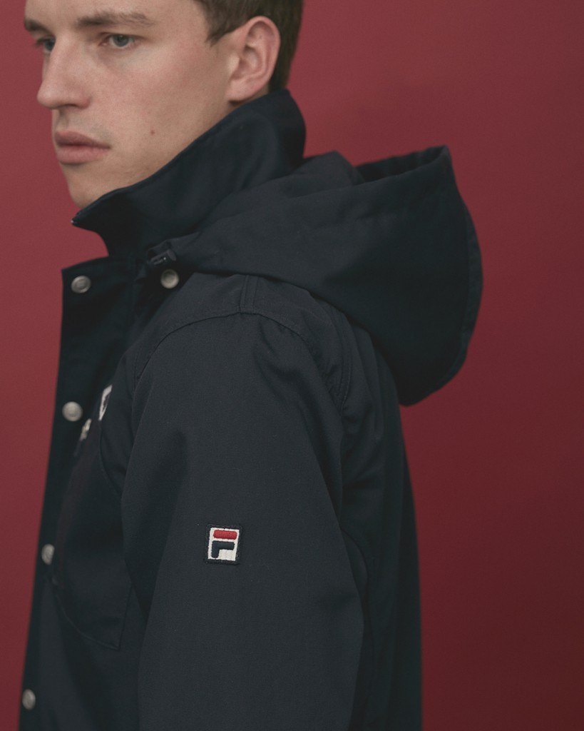 1224_Fila_Lookbook_Jacket_Navy_2