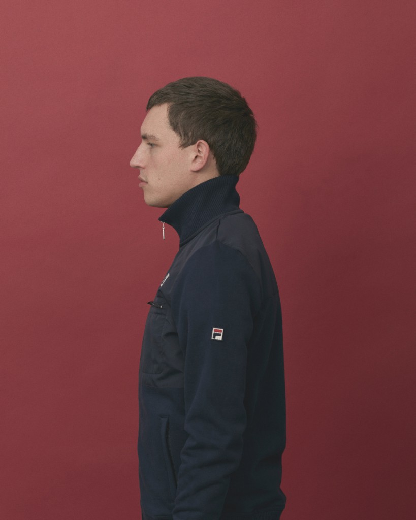 1224_Fila_Lookbook_Track_Navy_1