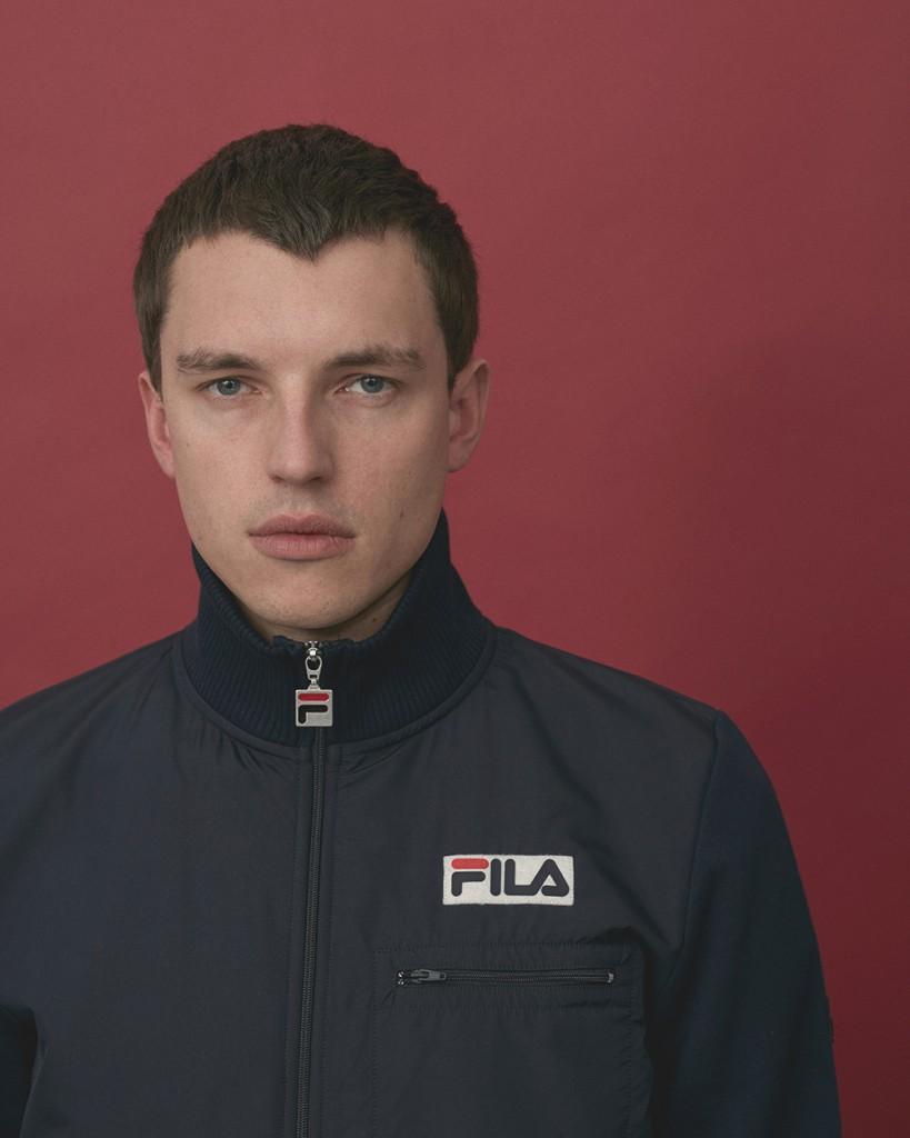 1224_Fila_Lookbook_Track_Navy_2