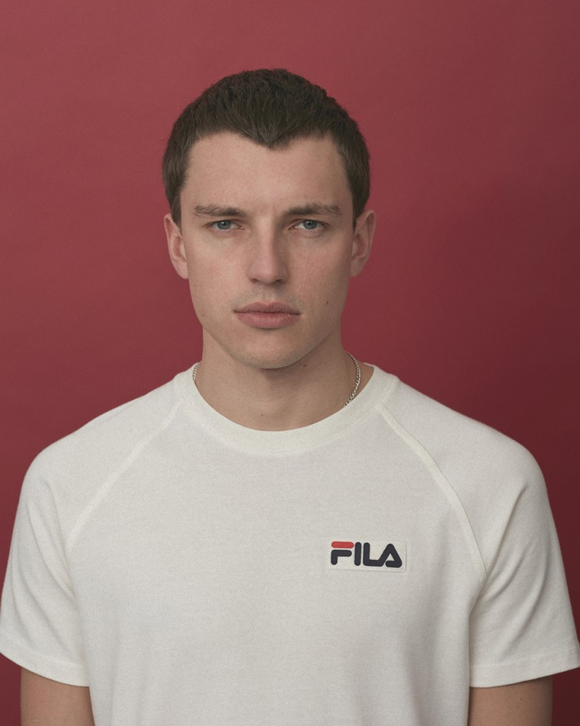 1224_Fila_Lookbook_Tshirt_Cream_1