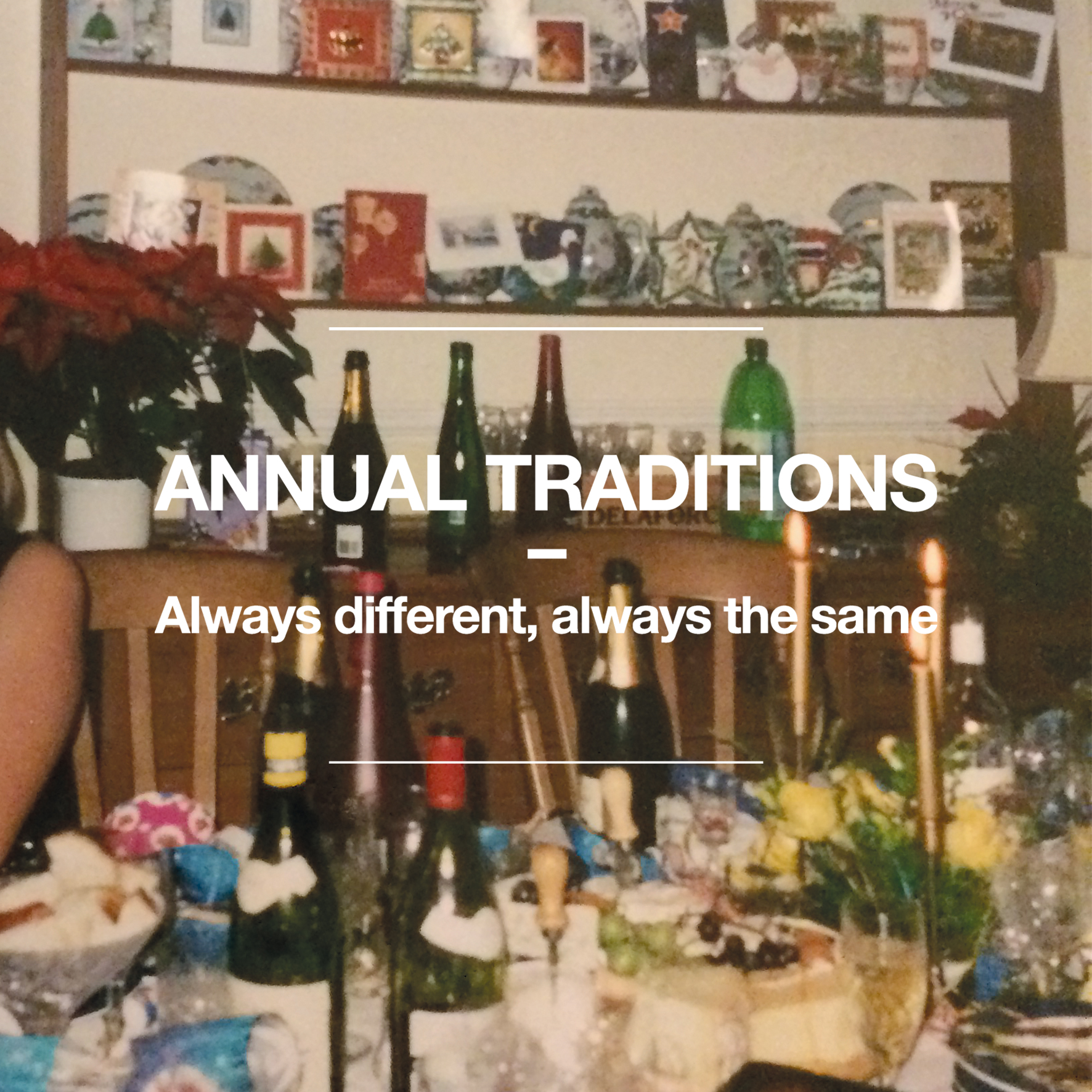 Annual Traditions _ Additional _18