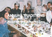 Annual Traditions _ Additional _19