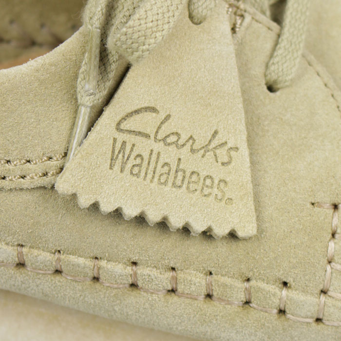 CLARKS-ORIGINALS-Weaver-_-Maple2