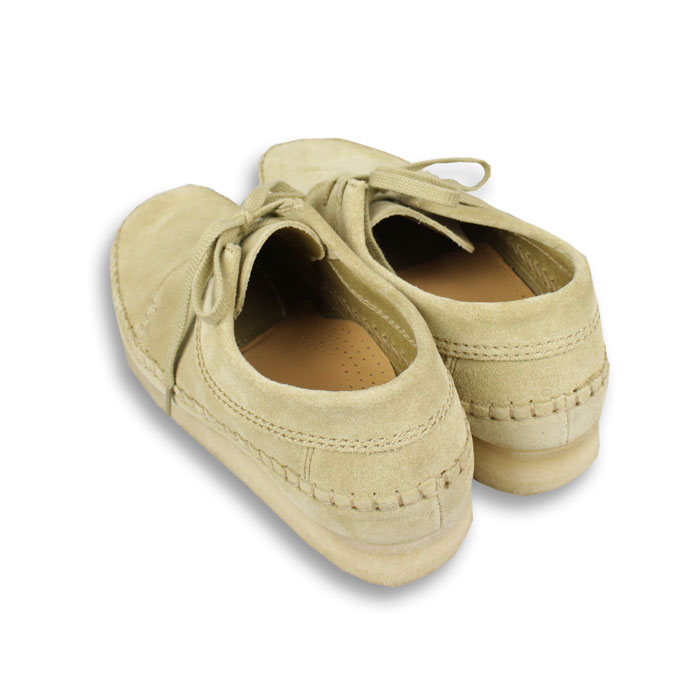 CLARKS-ORIGINALS-Weaver-_-Mapleback