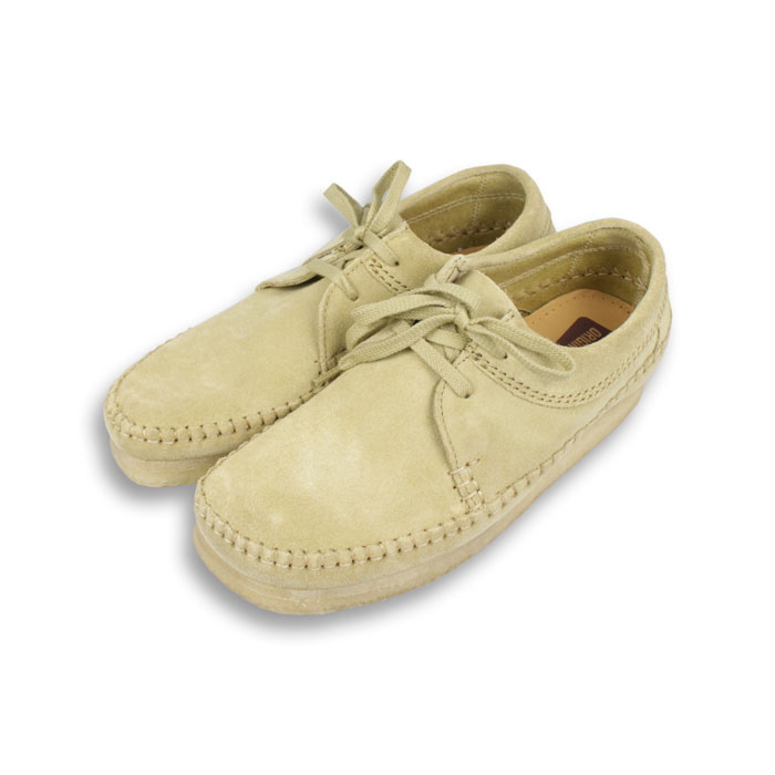 CLARKS-ORIGINALS-Weaver-_-Maplefront