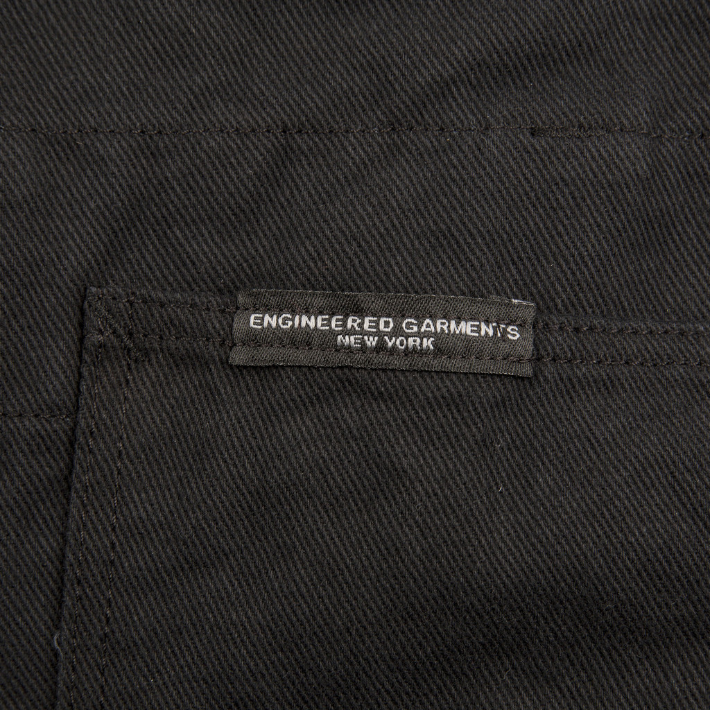 ENGINEERED_GARMENTS_COVERALL_JACKET_BLACK_DETAIL2_1024x1024