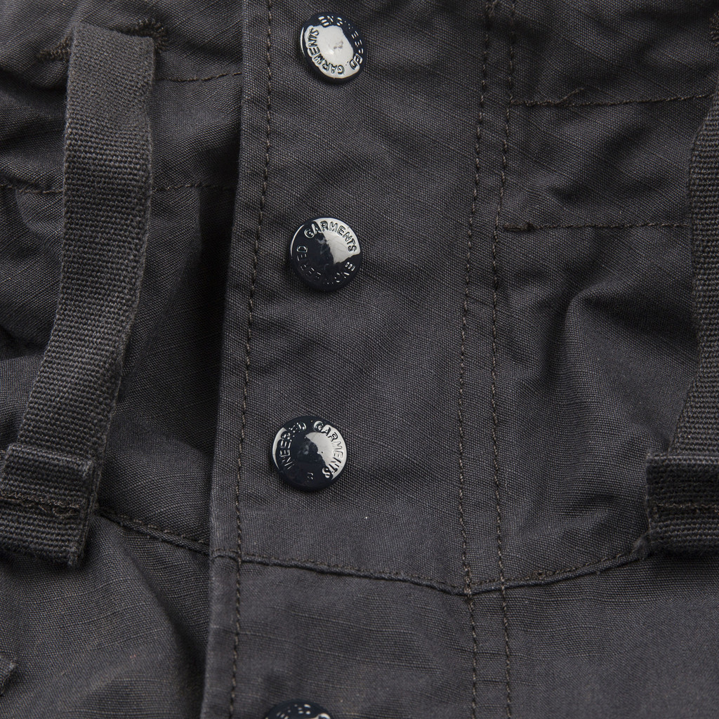 ENGINEERED_GARMENTS_FIELD_PARKA_DARK_NAVY_NYCO_RIPSTOP_DETAIL3_1024x1024