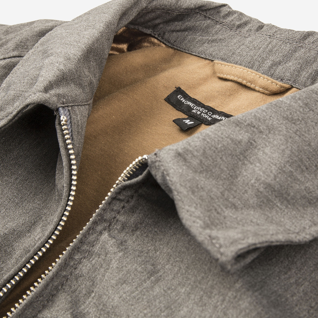 ENGINEERED_GARMENTS_HARRINGTON_JACKET_GREY_WEATHER_POPLIN_DETAIL2_1024x1024