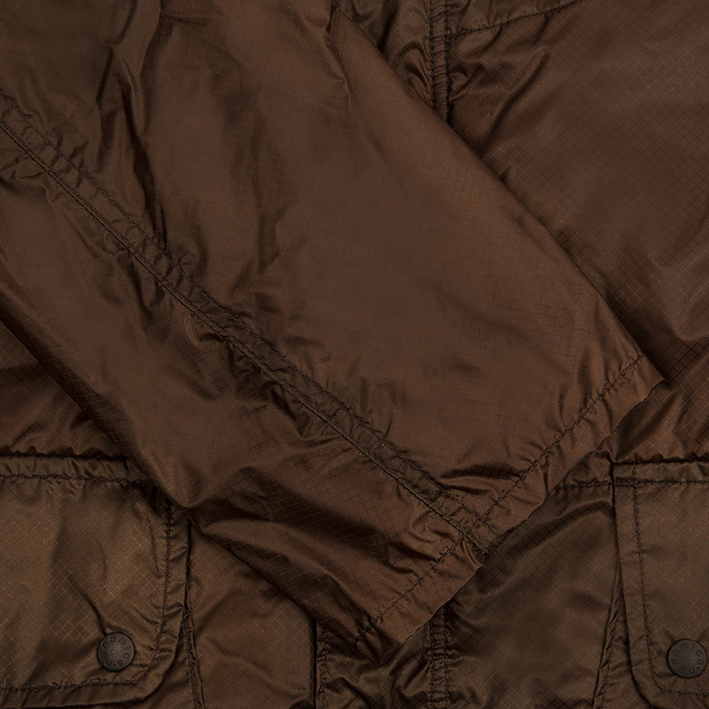 NANAMICA_CRUISER_JACKET_DARK_BROWN_DETAIL1_1024x1024