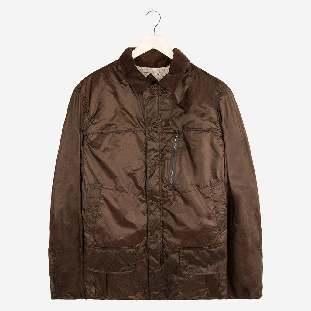 NANAMICA_CRUISER_JACKET_DARK_BROWN_DETAIL6_1024x1024