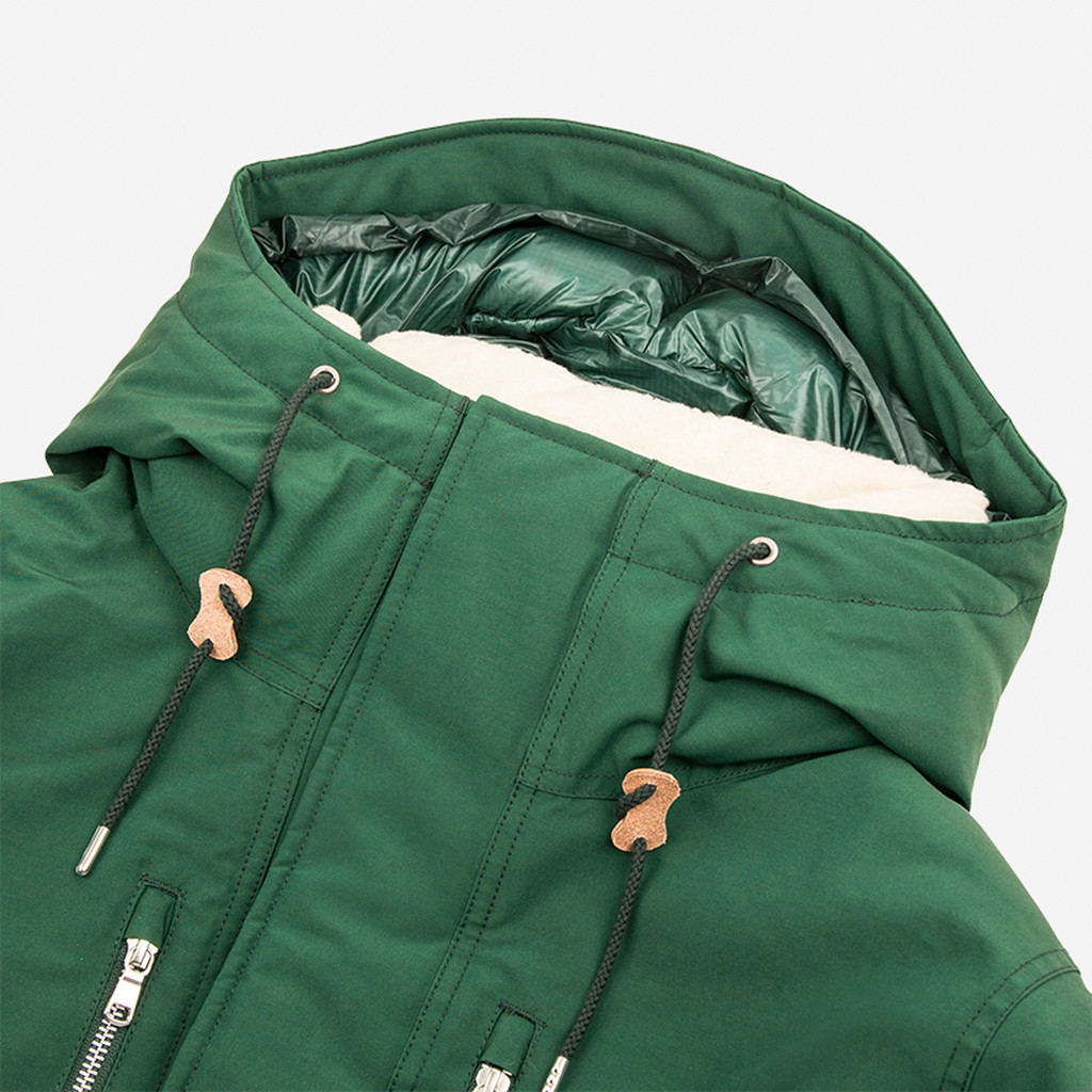 NANAMICA_DOWN_COAT_GREEN_DETAIL3_1024x1024