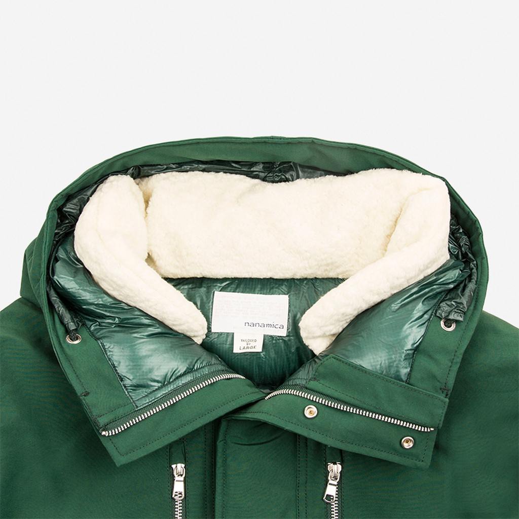 NANAMICA_DOWN_COAT_GREEN_DETAIL4_1024x1024