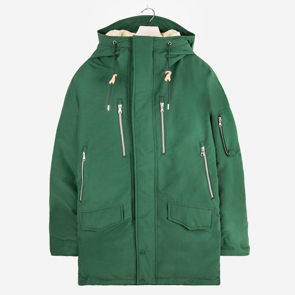 NANAMICA_DOWN_COAT_GREEN_DETAIL6_1024x1024
