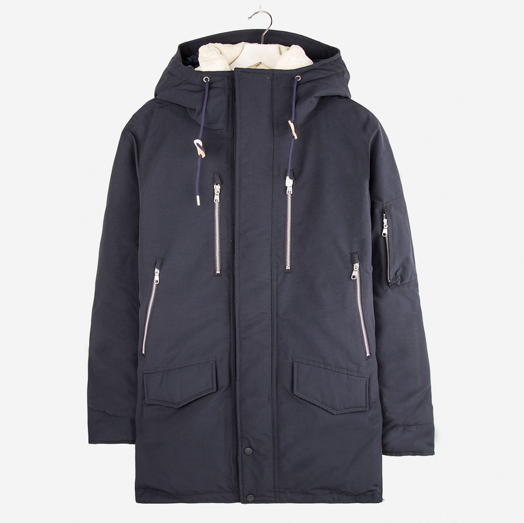 NANAMICA_DOWN_COAT_NAVY_DETAIL6_1024x1024