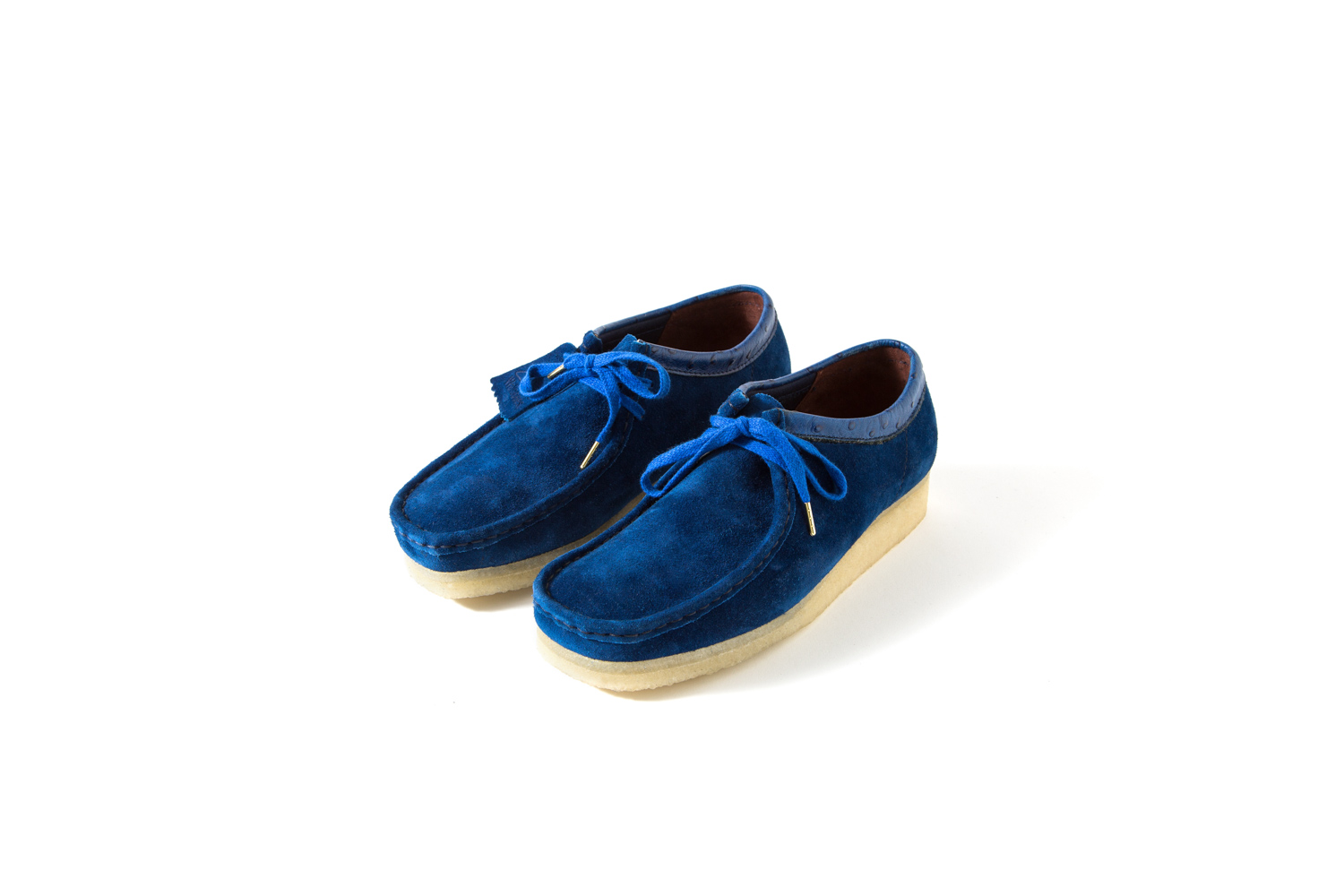 Stussy-clark-product-10 - Copy