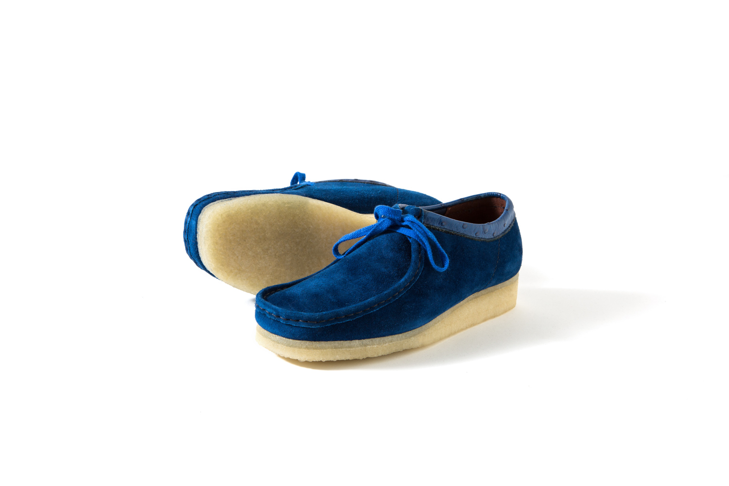 Stussy-clark-product-2 - Copy